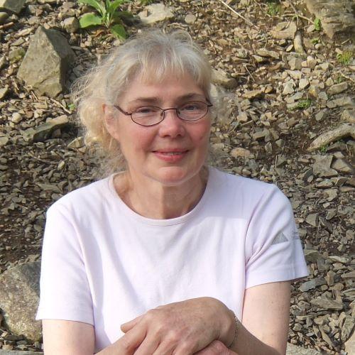 Debbie Bamford